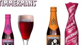 L'association Belgian Family Brewers s'agrandit…